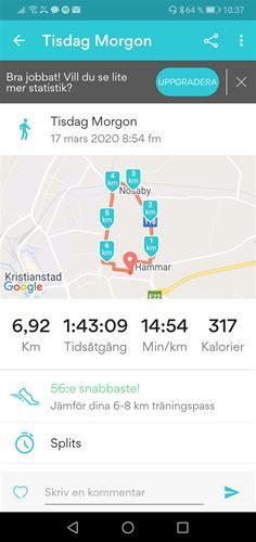 Screenshot_20200317_103759_com.fitnesskeeper.runkeeper.pro