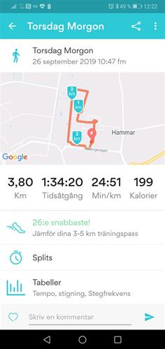 Screenshot_20190926_122239_com.fitnesskeeper.runkeeper.pro