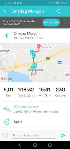 Screenshot_20200318_103035_com.fitnesskeeper.runkeeper.pro