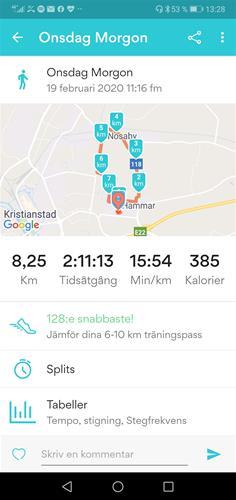 Screenshot_20200219_132815_com.fitnesskeeper.runkeeper.pro
