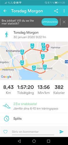 Screenshot_20200130_112030_com.fitnesskeeper.runkeeper.pro