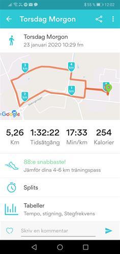 Screenshot_20200123_120252_com.fitnesskeeper.runkeeper.pro