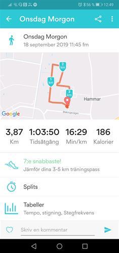 Screenshot_20190918_124926_com.fitnesskeeper.runkeeper.pro