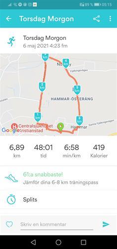 Screenshot_20210506_051526_com.fitnesskeeper.runkeeper.pro