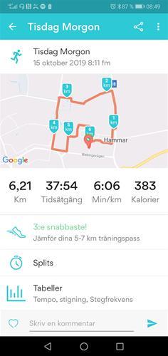 Screenshot_20191015_084929_com.fitnesskeeper.runkeeper.pro