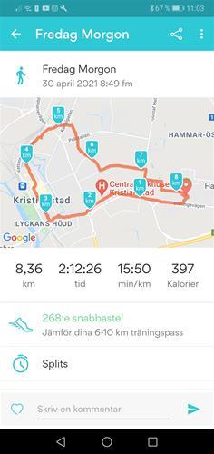 Screenshot_20210430_110356_com.fitnesskeeper.runkeeper.pro