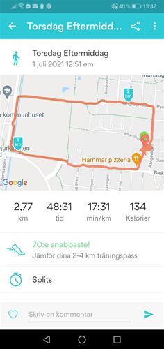 Screenshot_20210701_134227_com.fitnesskeeper.runkeeper.pro