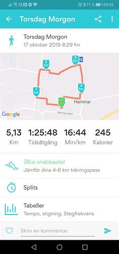 Screenshot_20191017_095544_com.fitnesskeeper.runkeeper.pro
