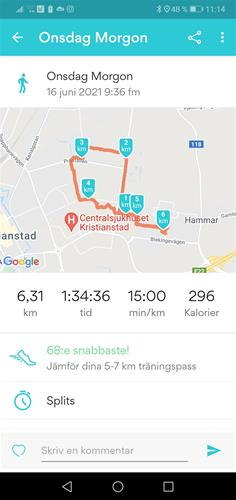 Screenshot_20210616_111408_com.fitnesskeeper.runkeeper.pro