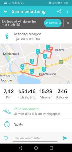 Screenshot_20190701_104656_com.fitnesskeeper.runkeeper.pro