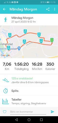 Screenshot_20200427_111001_com.fitnesskeeper.runkeeper.pro