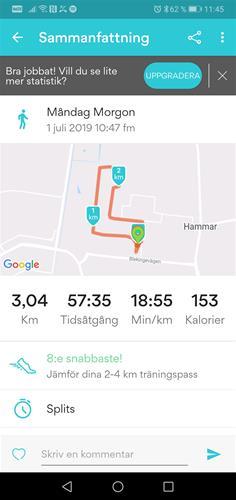 Screenshot_20190701_114526_com.fitnesskeeper.runkeeper.pro