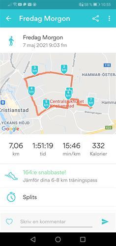 Screenshot_20210507_105509_com.fitnesskeeper.runkeeper.pro