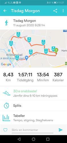 Screenshot_20200811_112735_com.fitnesskeeper.runkeeper.pro