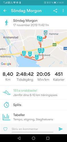 Screenshot_20191117_143138_com.fitnesskeeper.runkeeper.pro