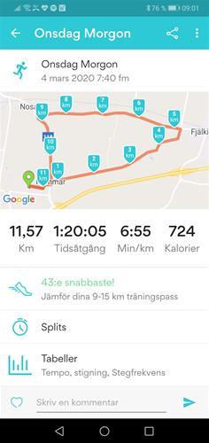 Screenshot_20200304_090132_com.fitnesskeeper.runkeeper.pro