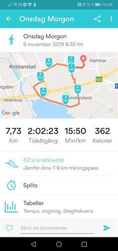 Screenshot_20191106_103821_com.fitnesskeeper.runkeeper.pro