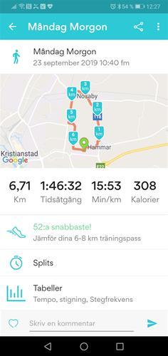 Screenshot_20190923_122736_com.fitnesskeeper.runkeeper.pro