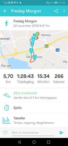 Screenshot_20191122_111642_com.fitnesskeeper.runkeeper.pro