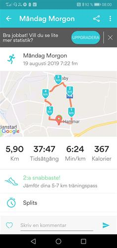 Screenshot_20190819_080044_com.fitnesskeeper.runkeeper.pro