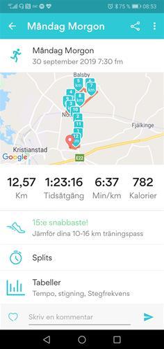 Screenshot_20190930_085338_com.fitnesskeeper.runkeeper.pro