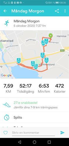 Screenshot_20201005_083028_com.fitnesskeeper.runkeeper.pro