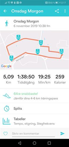 Screenshot_20191106_121742_com.fitnesskeeper.runkeeper.pro