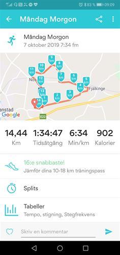 Screenshot_20191007_090936_com.fitnesskeeper.runkeeper.pro