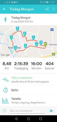 Screenshot_20200505_112926_com.fitnesskeeper.runkeeper.pro