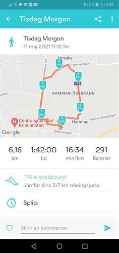 Screenshot_20210511_125553_com.fitnesskeeper.runkeeper.pro