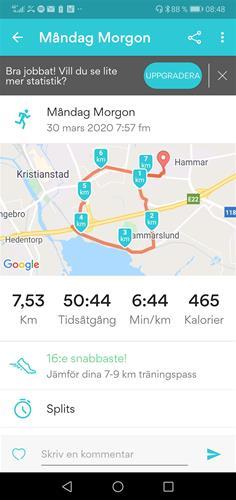 Screenshot_20200330_084804_com.fitnesskeeper.runkeeper.pro