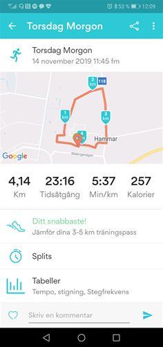 Screenshot_20191114_120919_com.fitnesskeeper.runkeeper.pro