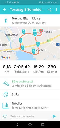 Screenshot_20191219_141622_com.fitnesskeeper.runkeeper.pro