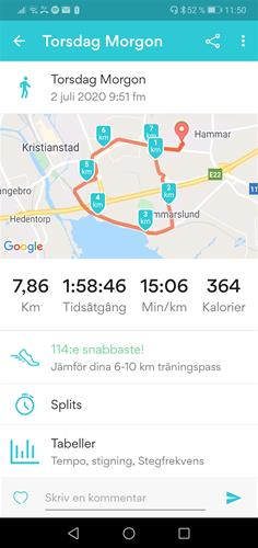 Screenshot_20200702_115034_com.fitnesskeeper.runkeeper.pro