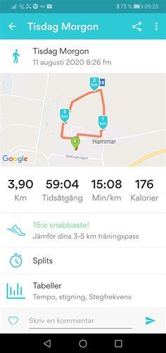 Screenshot_20200811_092543_com.fitnesskeeper.runkeeper.pro