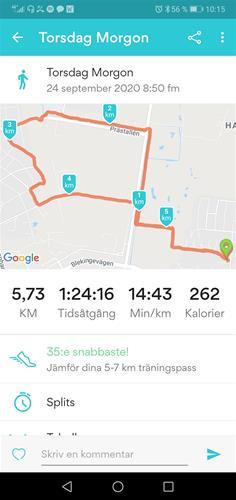 Screenshot_20200924_101532_com.fitnesskeeper.runkeeper.pro