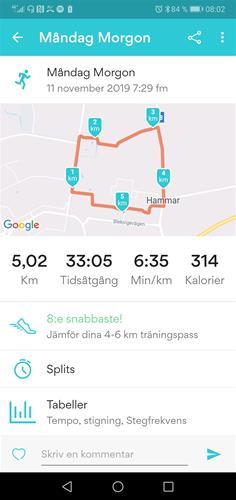 Screenshot_20191111_080228_com.fitnesskeeper.runkeeper.pro