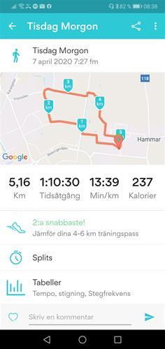 Screenshot_20200407_083814_com.fitnesskeeper.runkeeper.pro