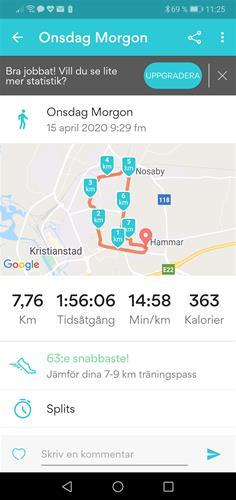 Screenshot_20200415_112549_com.fitnesskeeper.runkeeper.pro