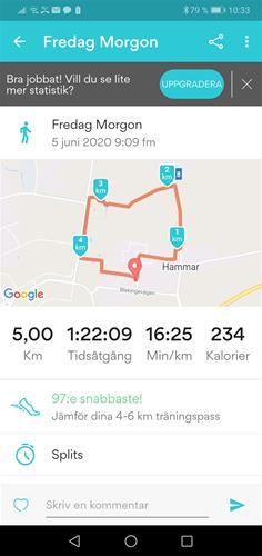 Screenshot_20200605_103303_com.fitnesskeeper.runkeeper.pro