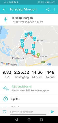 Screenshot_20200917_095305_com.fitnesskeeper.runkeeper.pro