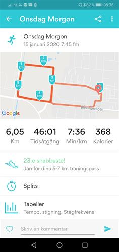 Screenshot_20200115_083502_com.fitnesskeeper.runkeeper.pro