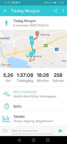 Screenshot_20191105_122802_com.fitnesskeeper.runkeeper.pro