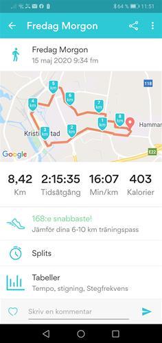Screenshot_20200515_115118_com.fitnesskeeper.runkeeper.pro