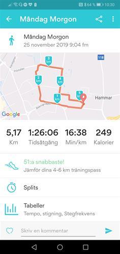 Screenshot_20191125_103034_com.fitnesskeeper.runkeeper.pro
