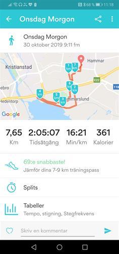 Screenshot_20191030_111850_com.fitnesskeeper.runkeeper.pro