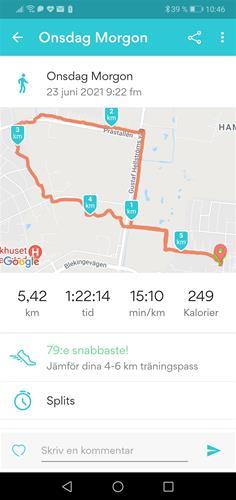 Screenshot_20210623_104625_com.fitnesskeeper.runkeeper.pro