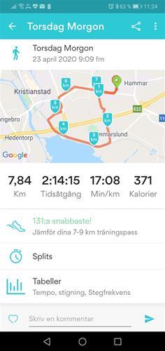 Screenshot_20200423_112417_com.fitnesskeeper.runkeeper.pro