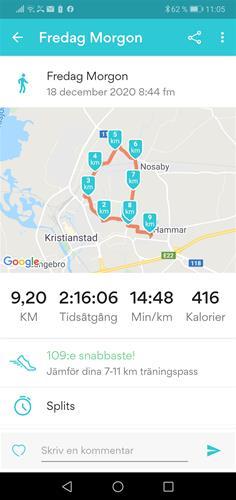 Screenshot_20201218_110552_com.fitnesskeeper.runkeeper.pro