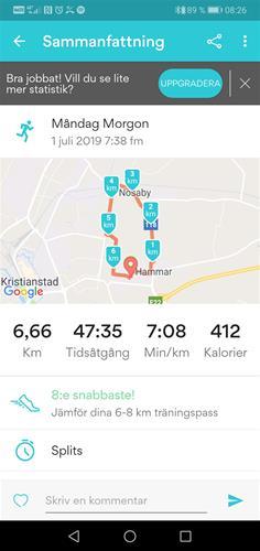Screenshot_20190701_082644_com.fitnesskeeper.runkeeper.pro